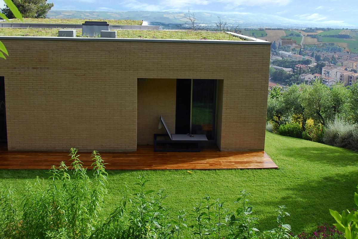 Latest with giardino moderno for Idee giardino moderno