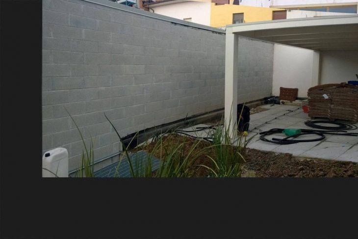Giardino-verticale-prima